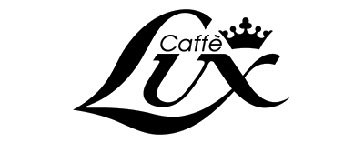 Caffe Lux