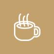 Un caffé speciale